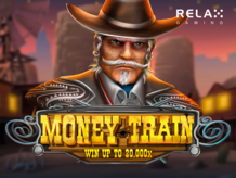 Money_Train_Picture