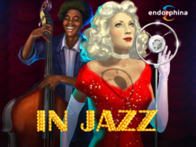 In_Jazz_Picture