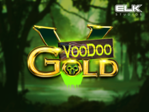 Voodoo_Gold_Picture