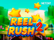 Reel_Rush_2_Picture
