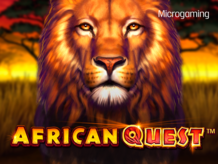 African_Quest_Picture