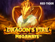 Dragon's_Fire_Megaways_Picture
